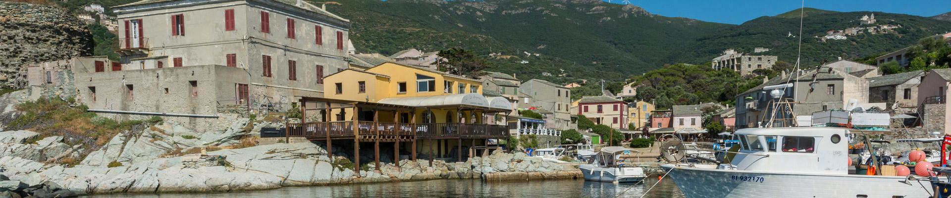 Slider Camping Korsika Sehenswürdigkeiten