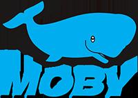Moby Lines - Fähre nach Korsika