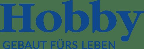 Unser Hobby de Luxe 540 Kmfe Modell 2016