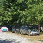 Camping Pineta Livorno