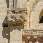 Santa Maria Assunta bei St-Florent