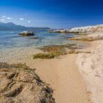 Strand von Arinella