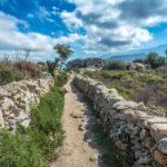 Wandern in der Balagne