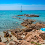 Strand U Piculu Paradisu