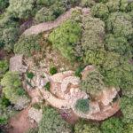 Castello de Cuntorba